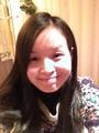 Ms. Bo Wan