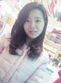 Ms. Rity Xia