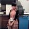 Ms. sunny shao