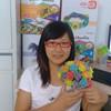 Ms. Tina Zhao