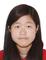 Ms. Betty Ma