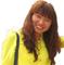 Ms. Janet Wang