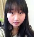 Ms. Yui You