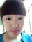 Ms. Sophia Hua