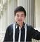 Mr. Daniel Chou