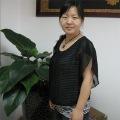 Ms. Linda Xue