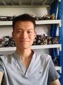 Mr. Kris Liu