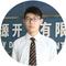 Mr. Kevin Su