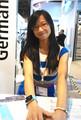 Ms. Rachel Han