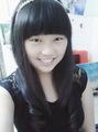 Ms. Jenny Jiang