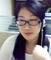 Ms. Jane zheng