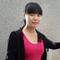 Ms. Blair Gao
