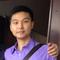 Mr. Gary Hu