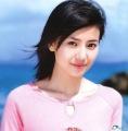 Ms. Fan Qiu