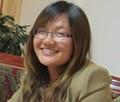 Ms. Vivian Xu