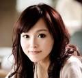 Ms. Lily Jiao