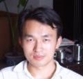 Mr. YouBing Su