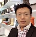 Mr. Eddy Ling