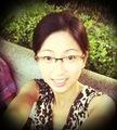 Ms. Tina Zhu