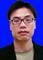 Mr. Aaron Wang