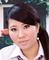 Ms. Jane Zeng