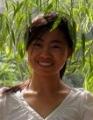 Ms. Eliza Geng