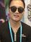 Mr. Bruce Xia
