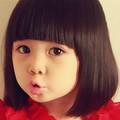 Ms. <b>Yong yang</b> - 120x120