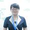 Ms. Astrid Yuen