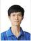 Mr. Devin Chou