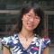 Ms. Shyann Xuan
