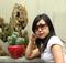 Ms. josie huang