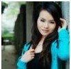 Ms. Sulee Zhou