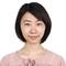 Ms. Lyanee Li