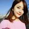 Ms. Honey Yang