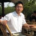Mr. Danny Wang