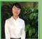 Ms. Tina Zeng