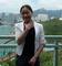 Ms. Cindy Yu