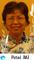 Ms. Lily Bai
