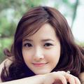 Ms. Jenn Wu