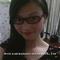 Ms. Cherish Tang