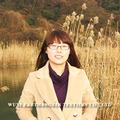 Ms. Cathy Wu