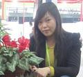 Ms. Nicole Lan