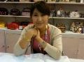 Ms. Ben Hu