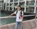 Mr. Seven Chen