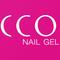 Ms. CCO Nail Gel