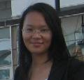 Ms. Eva Huang