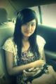 Ms. Anna Zhang