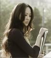 Ms. Michelle Chen