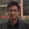 Mr. Robert Sheng
